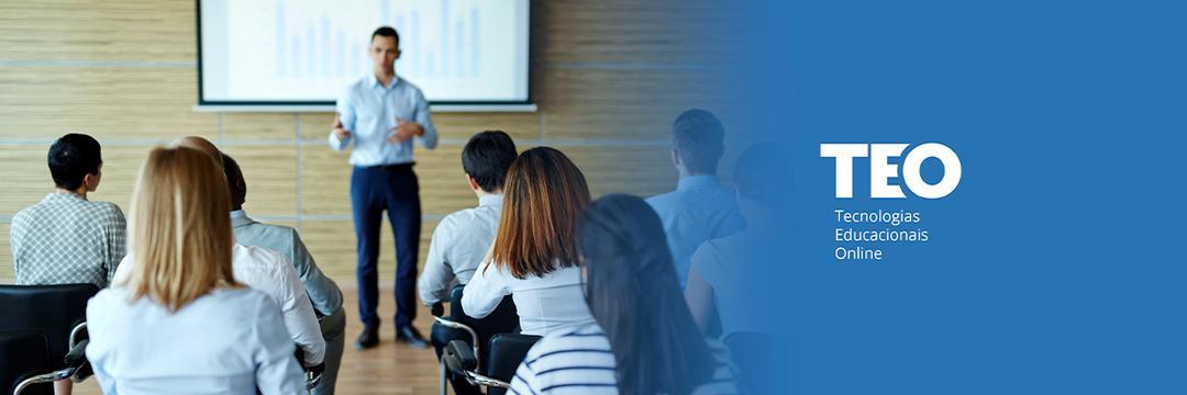 Como anda a gestão acadêmica da sua Instituição? Saiba como promover mudanças para desenvolvê-la hoje mesmo!