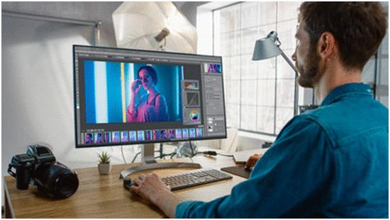 Photoshop é mais que um aliado para fotógrafos: é fundamental!