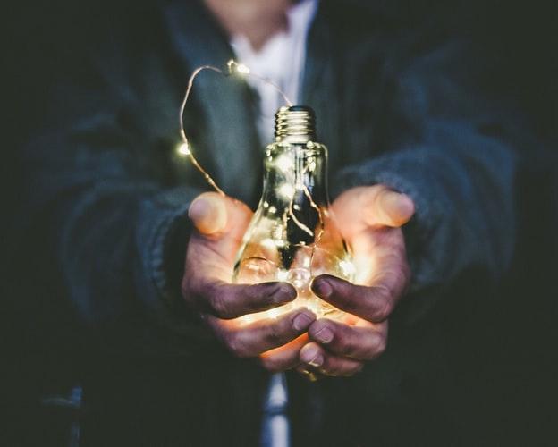 Conheça: Empreendedorismo 5.0