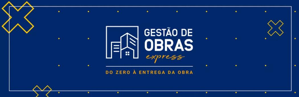 Trabalha com Engenharia, Arquitetura ou Design de Interiores? Conheça a websérie gratuita G.O. Express!