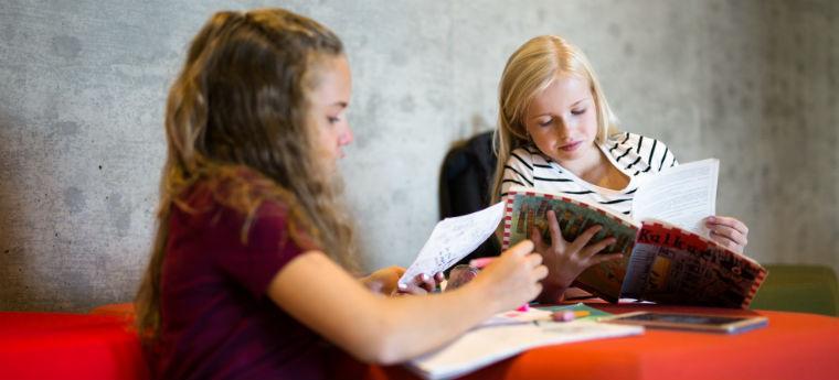 6 princípios que fazem da educação na Finlândia um sucesso