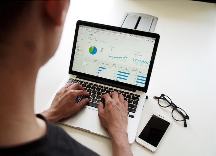 O que é Growth Hacking e quem são os profissionais dessa área?
