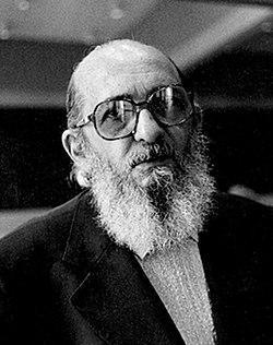Paulo Freire: conheça o patrono da educação no Brasil