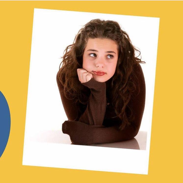 Jovens e suas escolhas: que escolhas são dos jovens?
