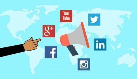 As redes sociais impõem enormes desafios para a nossa sociedade: O que fazer a respeito?