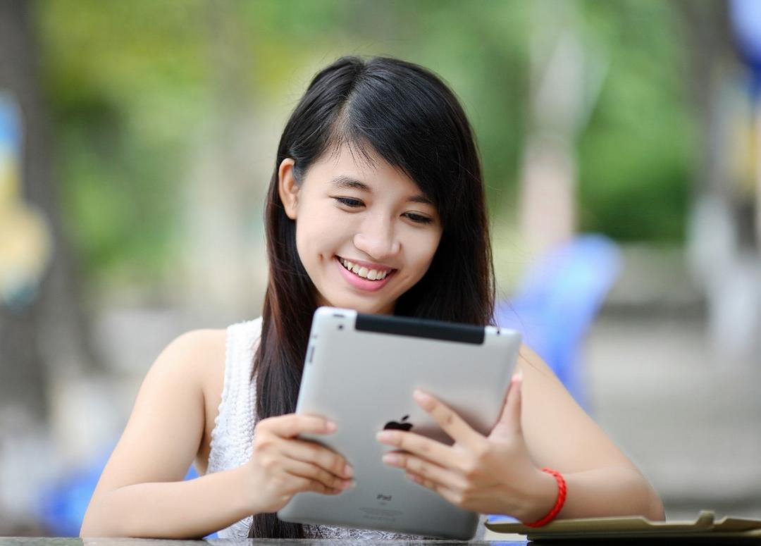 Educação digital: a era da transformação