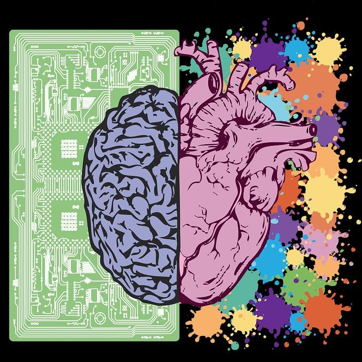 Inteligência se aprende!
