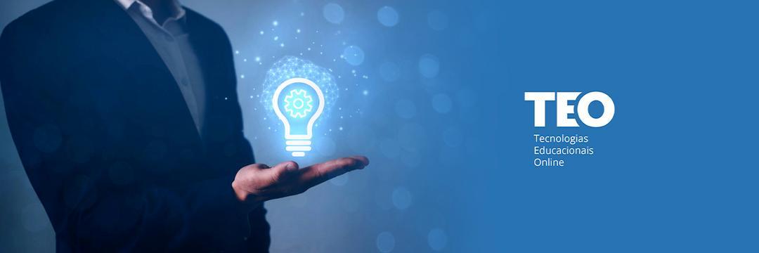 30º Webinar do TEO | Você sabe como vender suas ideias?