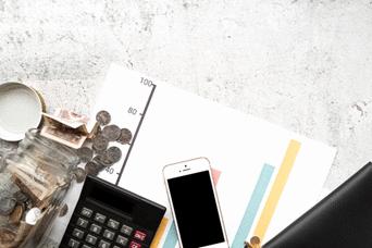 Equilibre sua vida financeira com dicas práticas!
