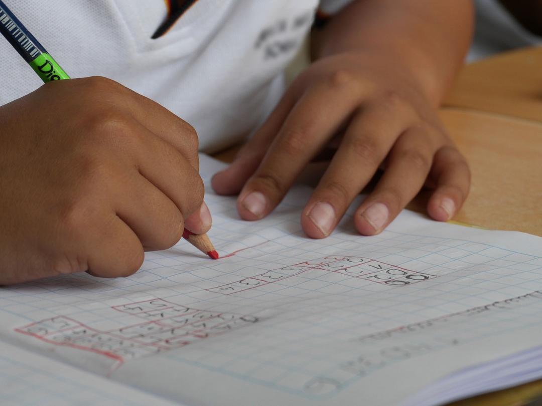 Educação e o abandono do lúdico