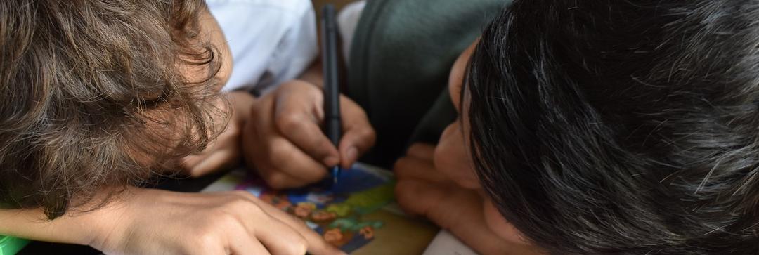 O que todo professor deveria saber sobre dislexia