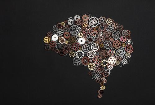 Programação Neurolinguística (PNL): o que é e como aplicá-la na sua vida pessoal e profissional