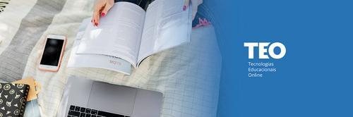 28º Webinar do TEO | Você conhece a Educação Híbrida? Saiba como ela pode contribuir em sua instituição!