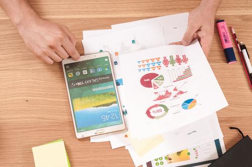 Régua de relacionamento: o que é e como implementar no financeiro da sua instituição?