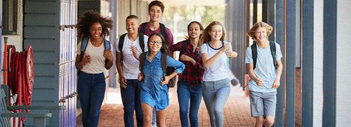 Ensino Médio Americano - Entendendo o sistema educacional dos EUA