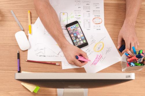 Marketing digital: 5 dicas essenciais para instituições de ensino