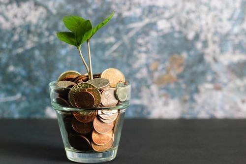 Tecnologia Financeira: saiba como a inovação ajuda a reduzir custos da sua instituição de ensino!