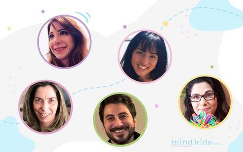 Conheça a experiência de 5 educadores que meditam online com seus alunos