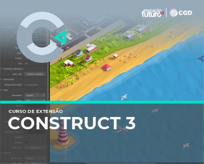 Construc 3