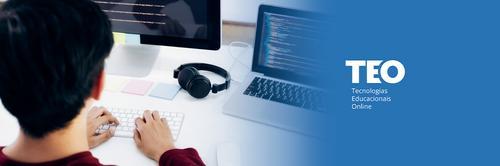 Por que ensinar programação para crianças e adolescentes? Saiba no 31º webinar do TEO!
