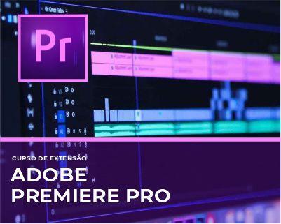 Premiere 2019