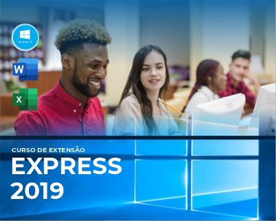 Express 2019