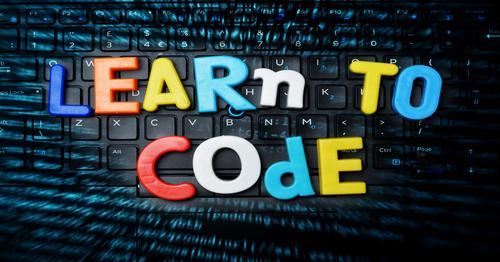 Coding no Ens. Básico em todos os componentes curriculares
