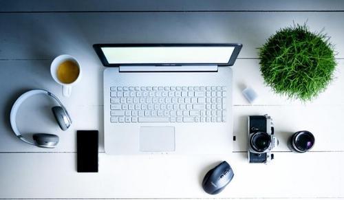 Profissões da era digital que você precisa conhecer