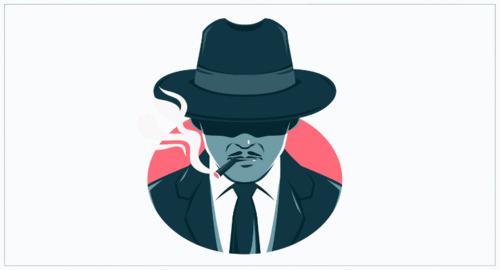 A Lição de Don Corleone