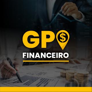 GPS Financeiro: E-book Gratuito