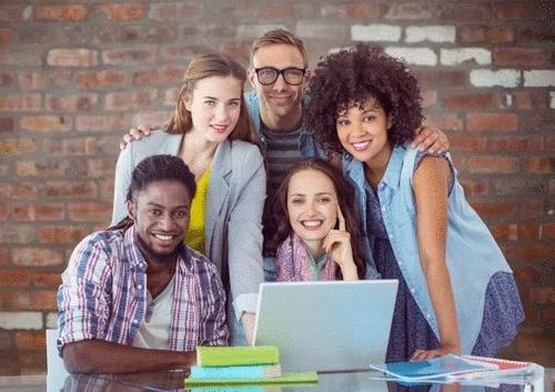 As metodologias ativas e o fim da cultura resistente
