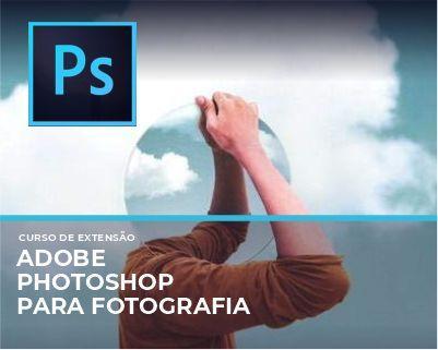 Photoshop para Fotografia